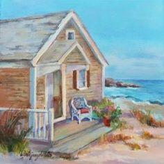 7 best cottages images cottage art cabins cottage rh pinterest com