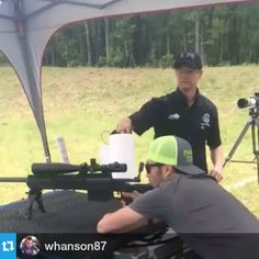 #Repost @whanson87 ・・・ @stealthengineeringgroup .338 Lapua Mag. Has to be one of the softest and quietest shooting rifles I have ever felt, also one of the most expensive per round.