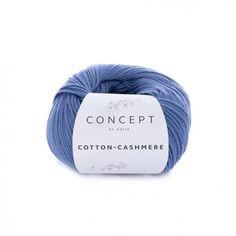 Cotton - Cashmere z kolekcji Concept to jedwabiście miękka włóczka, przeznaczona zarówno na Cashmere, Vogue, Concept, Clothes, Fashion, Outfits, Moda, Cashmere Wool, Clothing
