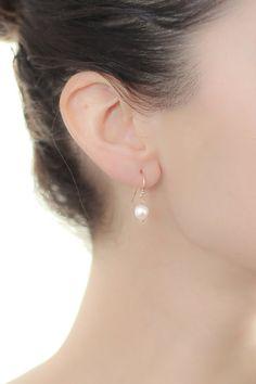 280dbcdc49ea0 52 Best jewelry images   Studs, Earrings, Pearl Earrings
