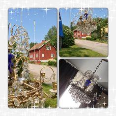 See 8 photos from 115 visitors to Bengtsfors. Companies House, Album, Four Square, Ferris Wheel, Studio, Fair Grounds, Polaroid Film, Travel, Design