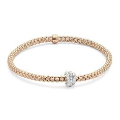 https://www.berrysjewellers.co.uk/jewellery-c1/bracelets-c6/fope-prima-18ct-rose-gold-flex-it-bracelet-with-three-diamond-pave-set-rondels-p8788