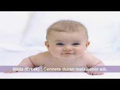 2015 erkek bebek #erkek #bebek #baby #foto #2015 #boy