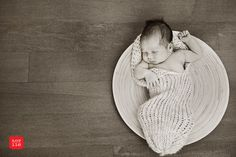 Matthias (16 days old) | LOT116 PHOTOGRAPHY