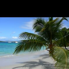 St. John , love it there!!! had so much fun on my honeymoon with Joe in St. John