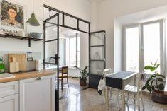cucine, cucina, stile classico, stile moderno, classico, moderno, mix di stili, vintage, liberty