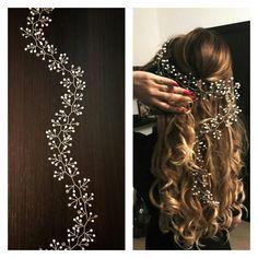 Accesoriu par mireasa/ wedding hair accesories for sale