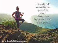 DumBell Fitness of Honolulu offers specialized bootcamp programs, nutritional guidance, and wellness support designed for military spouses. Motivational Quotations, Military Spouse, Workouts, Nutrition, Wellness, Exercise, Fitness, Ejercicio, Tone It Up