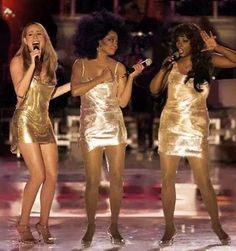 "balsanja: "" Mariah Carey, Diana Ross & Donna Summer in Divas 2000 "" Dance Music, Mariah Carey Butterfly, Divas, Diana Ross Supremes, Musica Disco, Women In Music, Gone Girl, Music Icon, Soul Music"