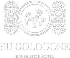 Logo Sugologone