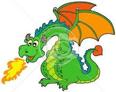 Healing, Yoga and Qigong: Hot Flashes - How to Tame a Fire Breathing Dragon