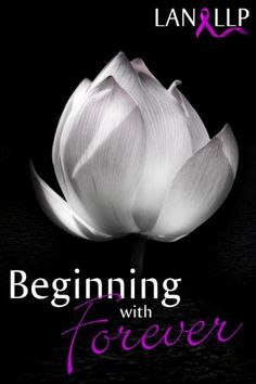 Beginning with Forever by Lan LLP, http://www.amazon.com/dp/B00IGDJNSS/ref=cm_sw_r_pi_dp_OgP.sb09Q84SH