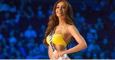 Chismes pasmes y mucho llanto en Miss Universe |Entérate de lo...