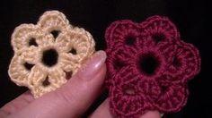 985 Besten Wolle Bilder Auf Pinterest Crochet Patterns