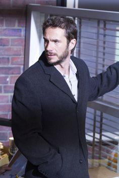 handsome! Homicide Detective, James D'arcy, Chloe Sevigny, American Crime, British Actors, Serial Killers, Celebs, Celebrities, Sexy Men