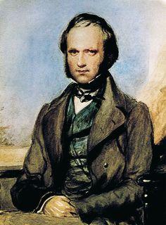 So Simple a Beginning: 150 years of Darwin