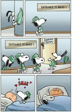 Snoopy                                                       …                                                                                                                                                     More