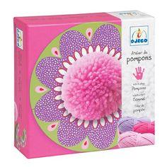 Afbeeldingsresultaat voor pompons