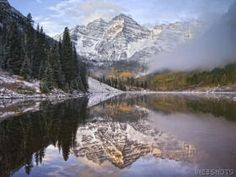 Proshots Professional Photos & Wallpapers | Seasons - Fall