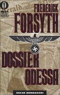 Dossier Odessa