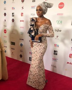 nigerian dress styles Asoebi Styles Beautiful And Exotic Asoebi Styles Trending Now African Inspired Fashion, Latest African Fashion Dresses, African Dresses For Women, African Print Fashion, African Wear, African Clothes, Ankara Fashion, African Lace, African Prints