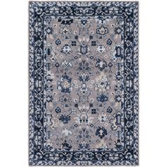 KNS-1006 - Surya | Rugs, Pillows, Wall Decor, Lighting, Accent Furniture, Throws, Bedding