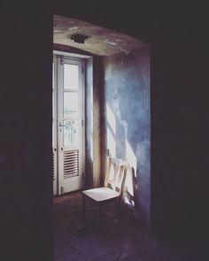 In #Ruhe auf #2017 zurückblicken  #gutenmorgen #silvester #stille  #leuchtturmdarsserort #fischlanddarsszingst
