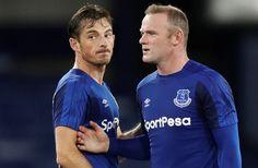Berita Bola: Baines Yakin Rooney Bisa Bawa Everton Juara -  https://www.football5star.com/liga-inggris/everton/berita-bola-baines-yakin-rooney-bisa-bawa-everton-juara/