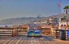 Pismo Beach, Central Coast, Fair Grounds, Fun, Travel, St Louis, Viajes, Trips, Tourism