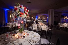 Location: The Addison, Boca Raton FL www.focusedonforever.com Focused on Forever Studio South Florida Wedding Photographer South Florida, Groom, Table Settings, Table Decorations, Bride, Studio, Wedding, Home Decor, Wedding Bride