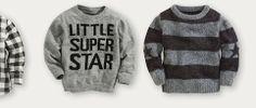 Little Super Star | Toddler Boy 3mths-6yrs | Boys | Next Direct United States Of America