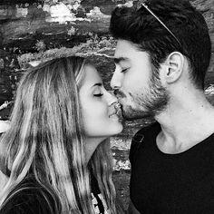 Valentina Ferragni @valentinaferragni Instagram photos   Websta (Webstagram)