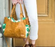 Welcome to Better Life Bags | Better Life Bags - helps women in Detroit provide for themselves!