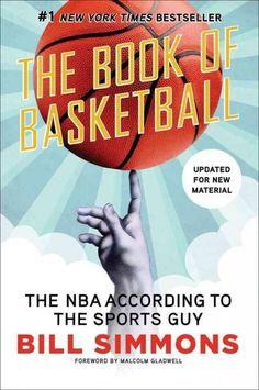 Taubert sportsbook