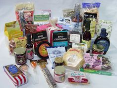 How much money will it take to start a gift basket business? It may not be as much as you think! Learn the scoop here.