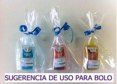 a75a8a22f Gel Antibacterial Pocket 25 Ml Caja Con 100 Surtido Oferta en Mercado Libre  México