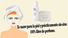 👍Nu Health Beauty - Face Lift con Activator trabaja inmediatamente