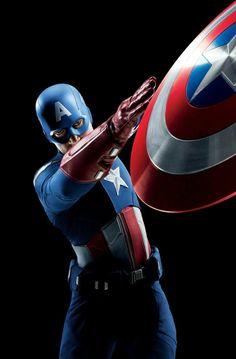 Marvel Avengers New York ciel Cadre 3d Spider irom man hulk Cap America Thor