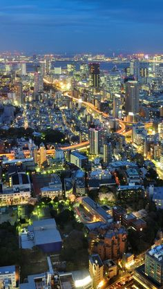 Japan Tokyo Night iPhone 5 wallpapers, backgrounds, 640 x 1136