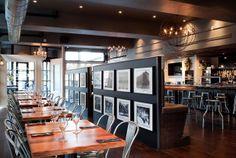 The Kennedy Public House - Bloor West Village West Village, Gta, Perfect Place, Ontario, Toronto, Restaurants, Public, Menu, Canada
