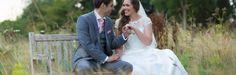 An indoor or outdoor Dartmoor wedding. Packages to suit all budgets. Dartmoor, Devon, Memories, Wedding Dresses, Garden, Fashion, Memoirs, Bride Dresses, Moda