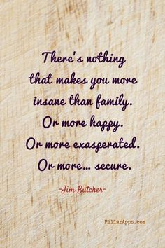 Love Your Family, Strong Family, Family Show, Happy Family, Family Life, Family Bonding Quotes, Best Family Quotes, Family Is Everything Quotes, Bond Quotes