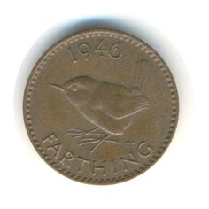 Your place to buy and sell all things handmade Coins For Sale, George Vi, View Image, Coding, Stock Photos, Personalized Items, Etsy, Programming