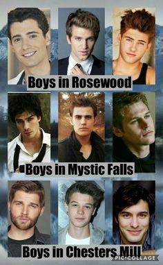 Vampire Diaries Memes, Vampire Diaries The Originals, Funny Jokes, Hilarious, Mystic Falls, Damon, Pretty Little Liars, Movies Showing, Favorite Tv Shows
