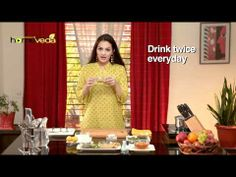 Morning Sickness - Natural Ayurvedic Home Remedies