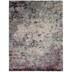 Grit Ground Willow Area Rug 9 X 12 3 695