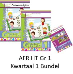 Material for grade 0 - 3 Writing Lines, Writing Numbers, Afrikaans, Sight Words, Cursive, Education, Math, Math Resources, Onderwijs