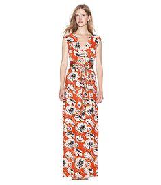 Tory Burch Maddie Dress