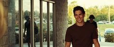 Sean Faris at the end of Never Back Down <3