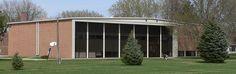 valentine nebraska cherry county hospital